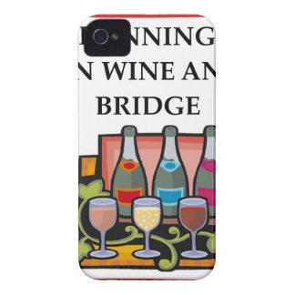 BRIDGE Case-Mate iPhone 4 CASES