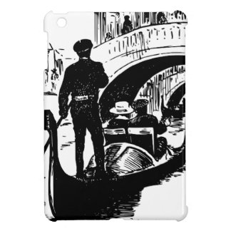 bridge cover for the iPad mini