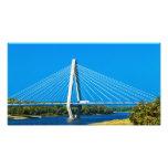 bridge designs art photo