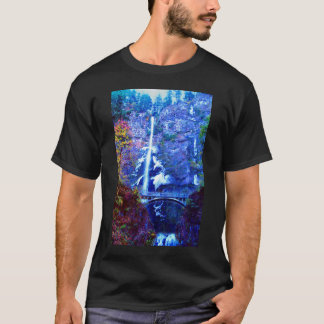 Bridge & Falls T-Shirt