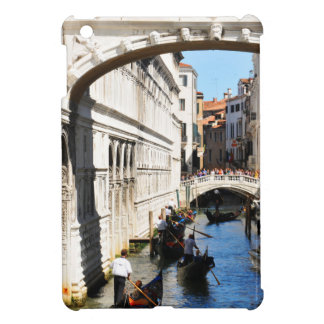 Bridge in Venice, Italy iPad Mini Cases