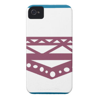 Bridge iPhone 4 Cover