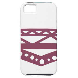 Bridge iPhone 5 Case