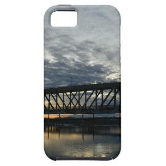 Bridge iPhone 5 Cases