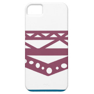 Bridge iPhone 5 Cover