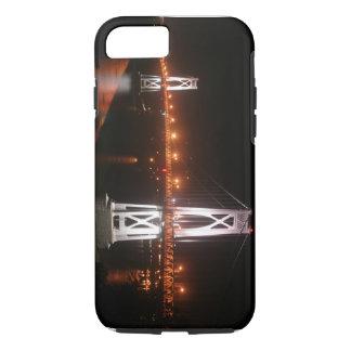 Bridge iPhone 7 Case