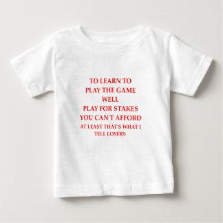 bridge joke baby T-Shirt