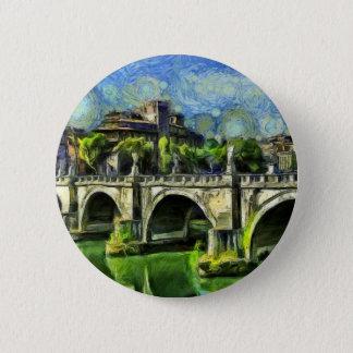 Bridge Of Angels 2 Inch Round Button