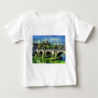 Bridge Of Angels Baby T-Shirt