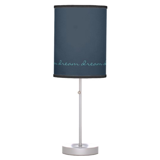 Bridge of Dreams Collection Lamp