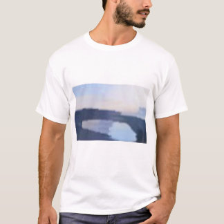 bridge point T-Shirt