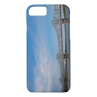 Bridge Skyline Case