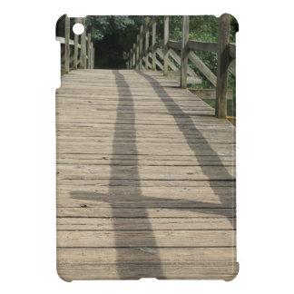 bridge taize lake case for the iPad mini