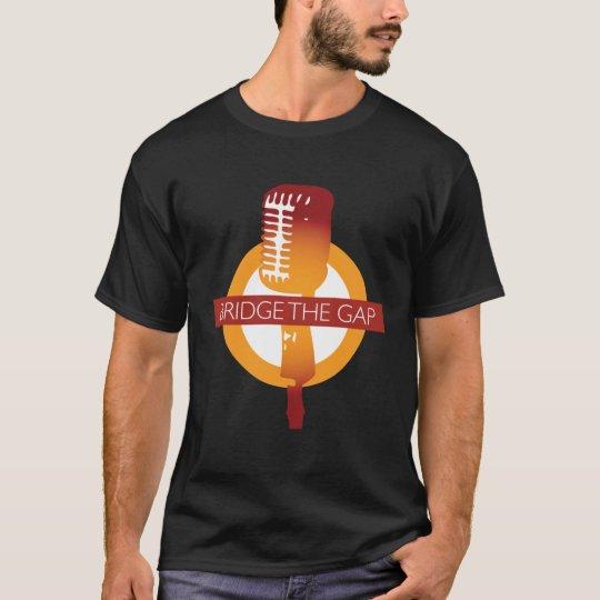 Bridge the Gap T-Shirt