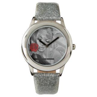 Bridge Wrist Watches
