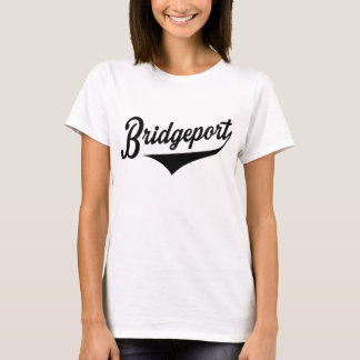 Bridgeport Alabama T-Shirt