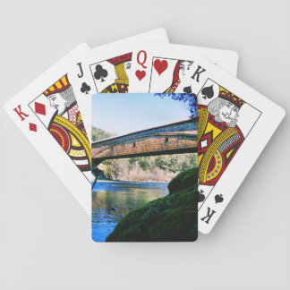 Bridgeport Playing Cards