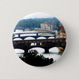 Bridges 2 Inch Round Button