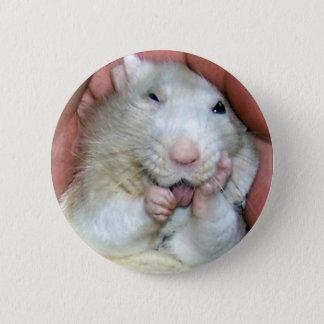 Bridget 1 2 inch round button