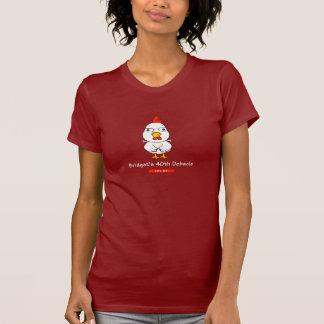 BRIDGET'S DEBACLE T-Shirt