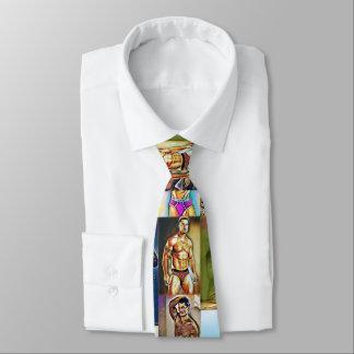 Briefs Tie