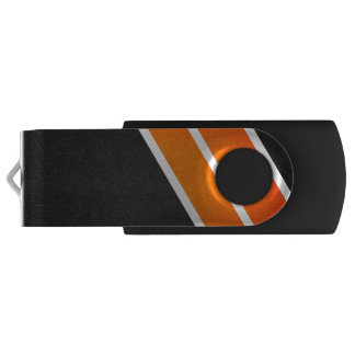 Brigade Mem Stick USB Flash Drive