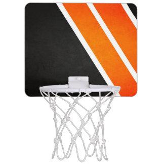 Brigade Shoot It! Mini Basketball Backboard
