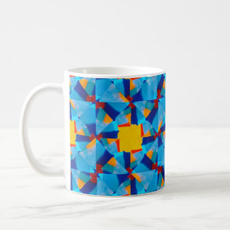 Bright and Bold Mug