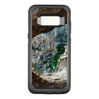 Bright Angel Trail Grand Canyon OtterBox Commuter Samsung Galaxy S8 Case