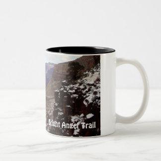 Bright Angel Trail Mug