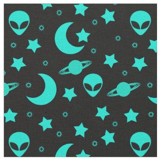 Saturn gifts saturn gift ideas on for Outer space material