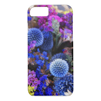 Bright Blooms iPhone 7 Case