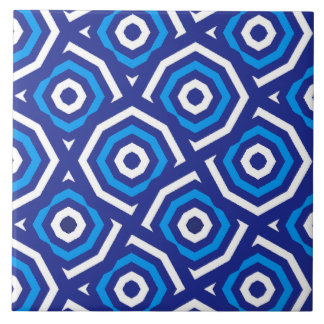 Bright colors tiles bright colors ceramic tiles Bright blue tile