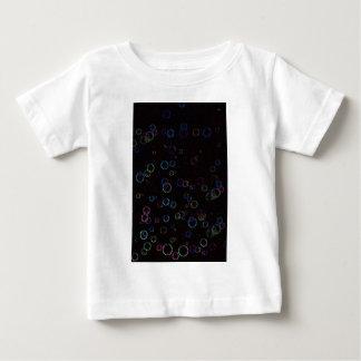 Bright bubbles baby T-Shirt