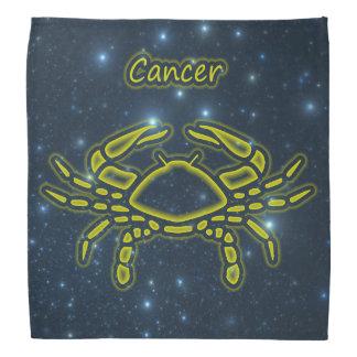 Bright Cancer Do-rag
