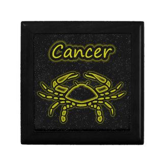 Bright Cancer Gift Box
