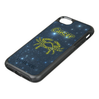 Bright Cancer OtterBox Symmetry iPhone 8/7 Case