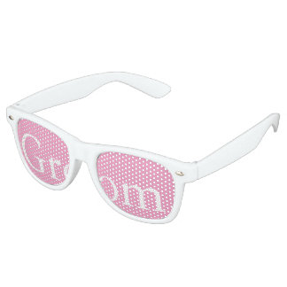 Bright Chalky Pastel Magenta Wedding Party Gifts Party Shades