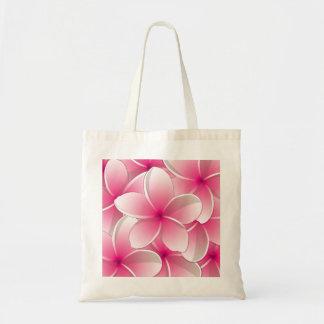 Bright Frangipani/ Plumeria flowers