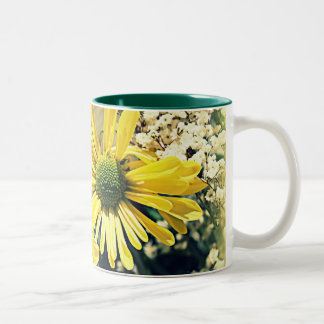 Bright Gems of Earth Mug