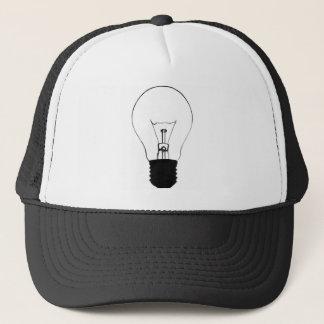 Bright Idea Hat