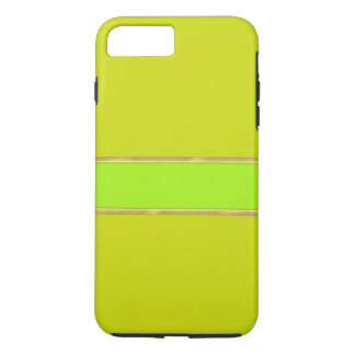 Bright iPhone 7 Plus Case
