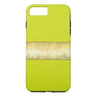 Bright iPhone 7 Plus Case