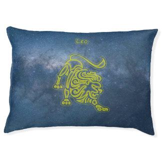 Bright Leo Pet Bed