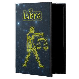 Bright Libra Powis iPad Air 2 Case