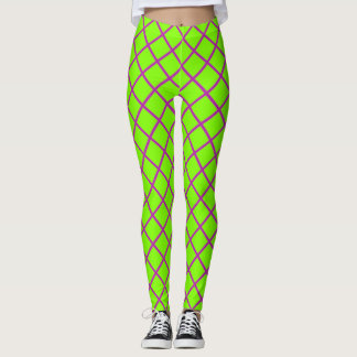 Bright Light Leggings