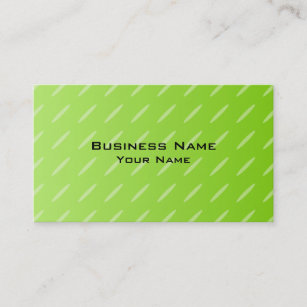 Bright lime green background business cards business card printing bright lime green patterned background design business card reheart Gallery