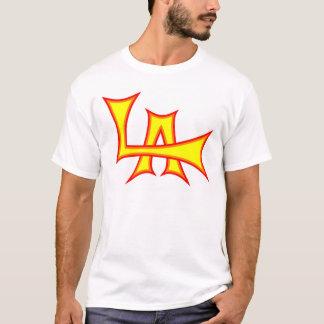 Bright Los Angeles Shirt