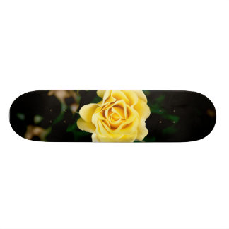 Bright Love Skate Board Deck