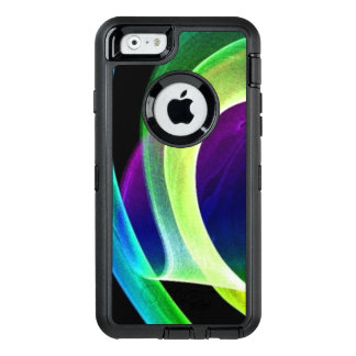 Bright Mood OtterBox Defender iPhone Case